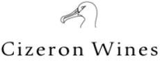 Cizeronwines.com
